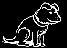 Klas Bijt Hond