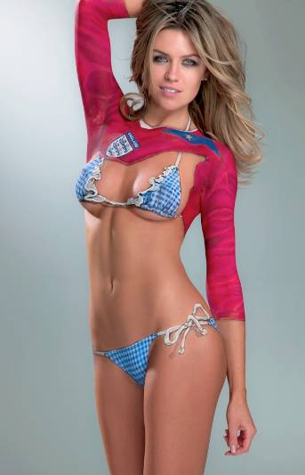 Nude girls check gynecologist