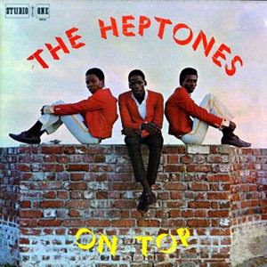 heptones_on_top