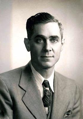 Tom O. Smith