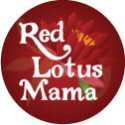 Red Lotus Mama