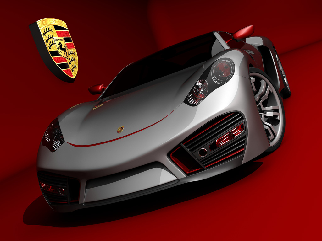 https://1.bp.blogspot.com/_taowg_eveoI/S9O2xtUxT3I/AAAAAAAACD0/FdTdQqY1HY8/s1600/porsche-supercar-design-emil-baddal-04.jpg