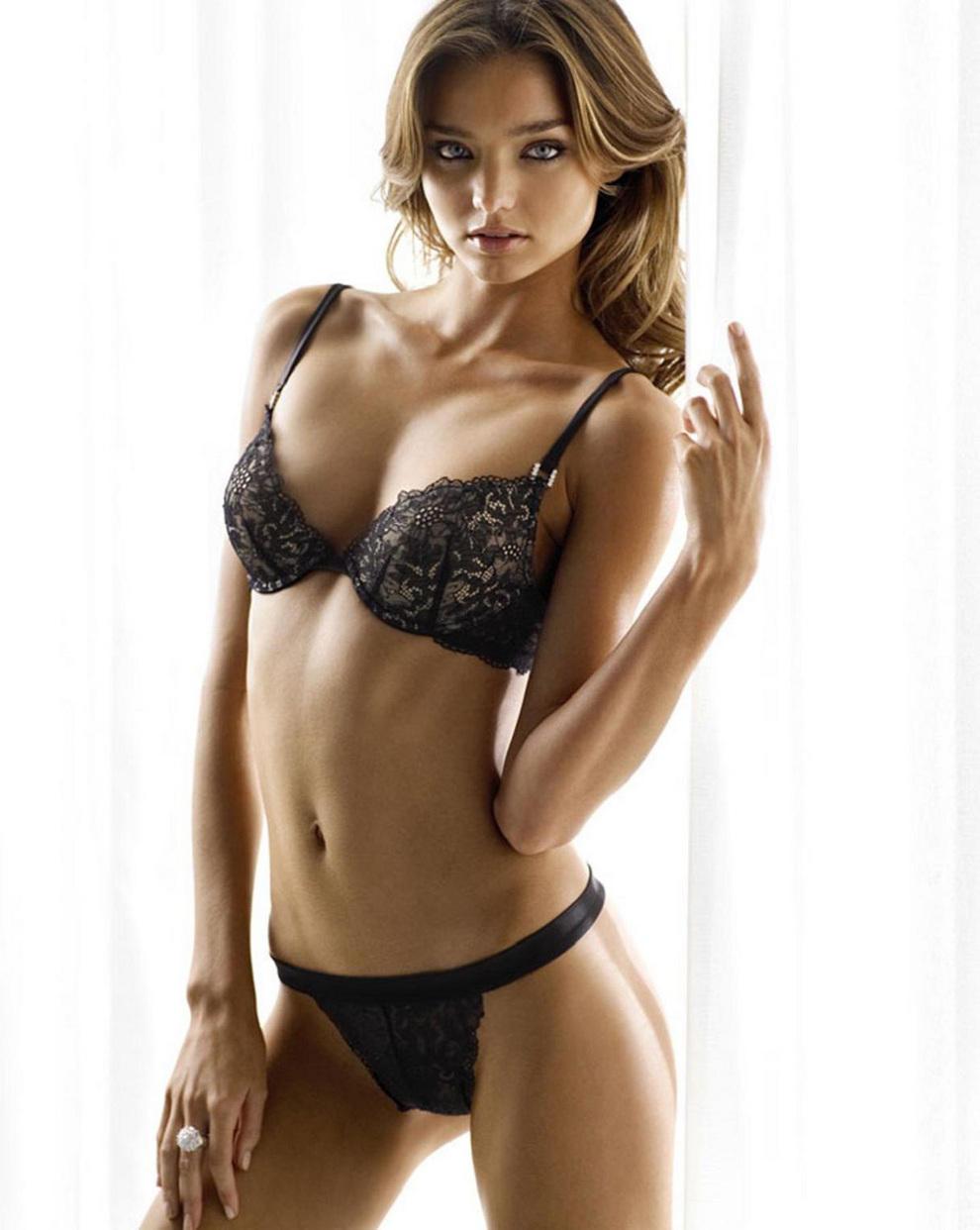 Miranda Kerr Sexy Images