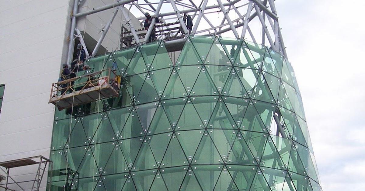 Consultoramc servicios de arquitectura e ingenieria ltda for Genesis arquitectura y diseno ltda