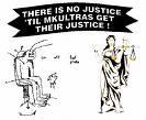 legal positivist social thesis