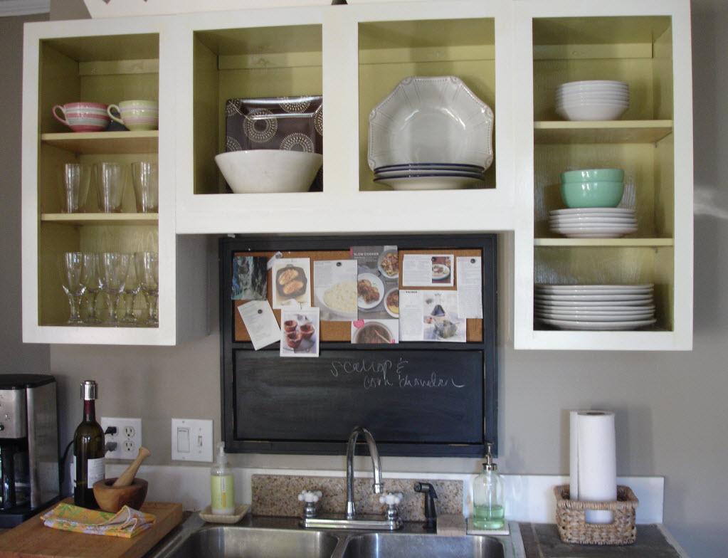Closeout Kitchen Cabinets Cincinnati | myideasbedroom.com