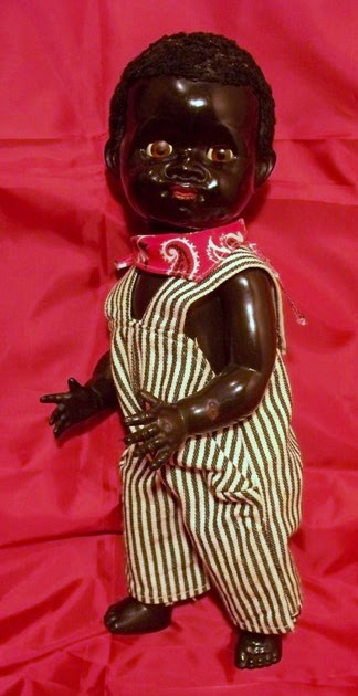 Black Doll Collecting Black Dolls From Around The World