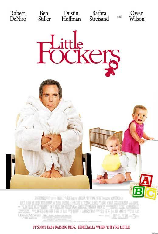 trailer meet the little fockers 4
