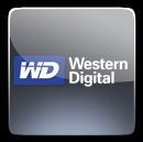 Western Digital (WD1002FAEX): Νέος σκληρός δίσκος SATA III ...