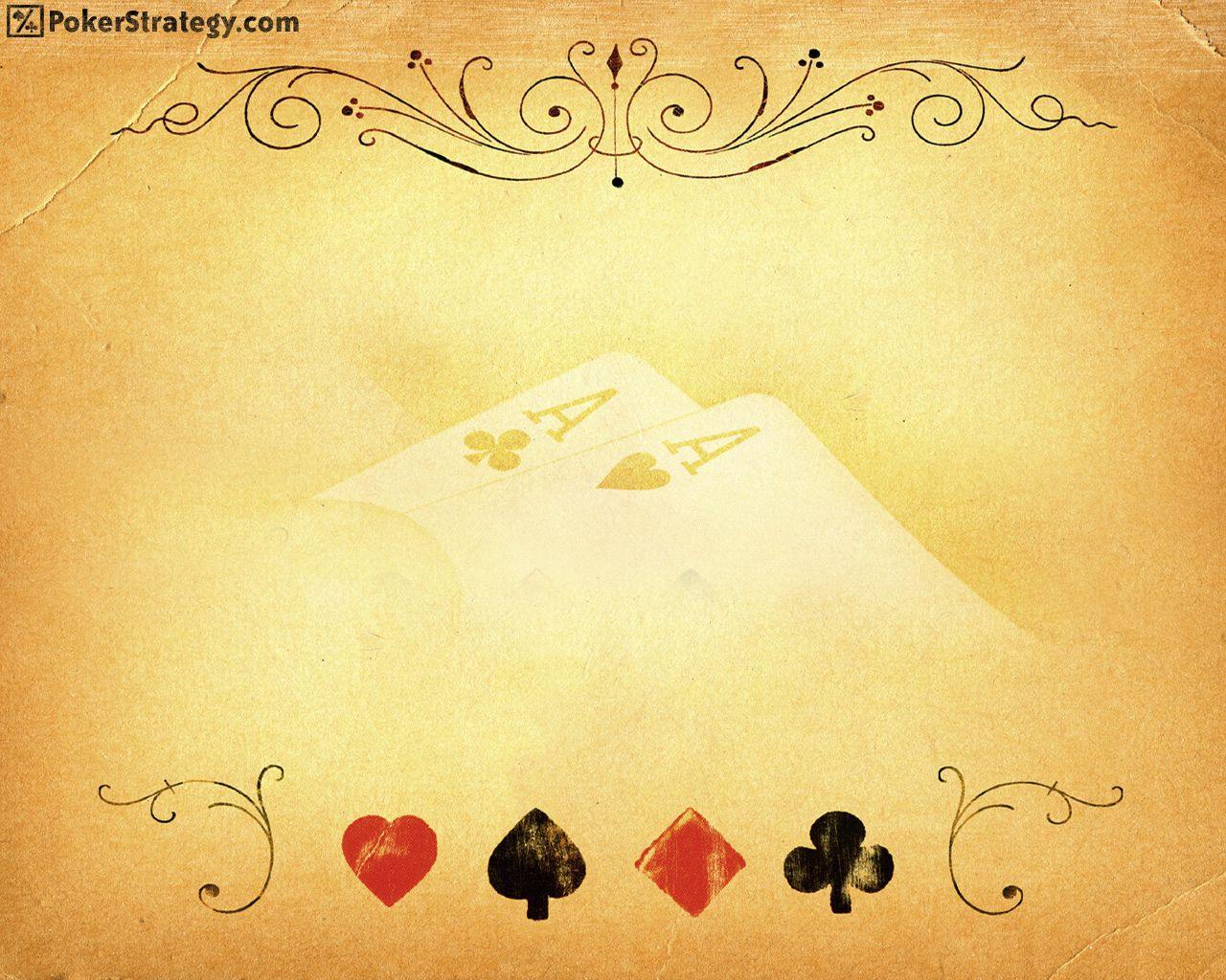 Funny Animated Hd Wallpapers Ⓦallⓟapers Sfondi Poker