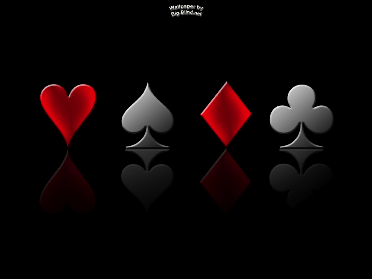 3d Home Wallpaper For Pc Ⓦallⓟapers Sfondi Poker