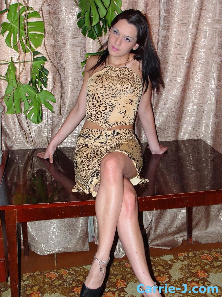 Hot Girls - Carrie Joslins Sexy Bad Girl Blog: Carrie