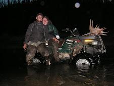 True Alaskans!