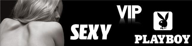 PLAY.SEXY.VIP