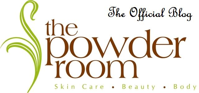 The Powder Room - Skin Care :: Beauty :: Body