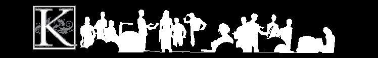 Cabinet KSOURI