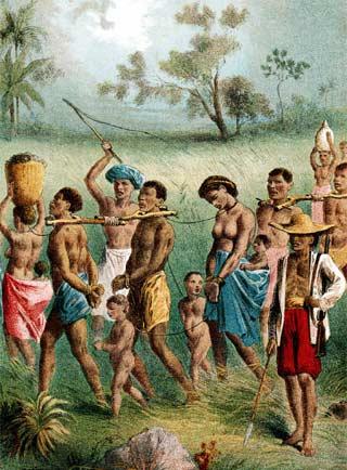[Hommes,femmes+et+enfants+capturé+par+les+marchan+d+esclaves.jpg]