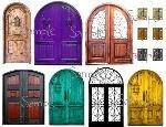[doors1fullpackagesampleforetsy2-150x115.jpg]