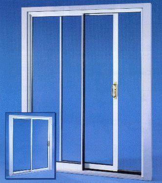 Jersey Remodeling Window Door Installation