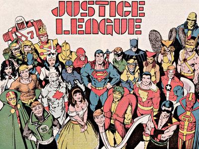 [justice+league.jpg]