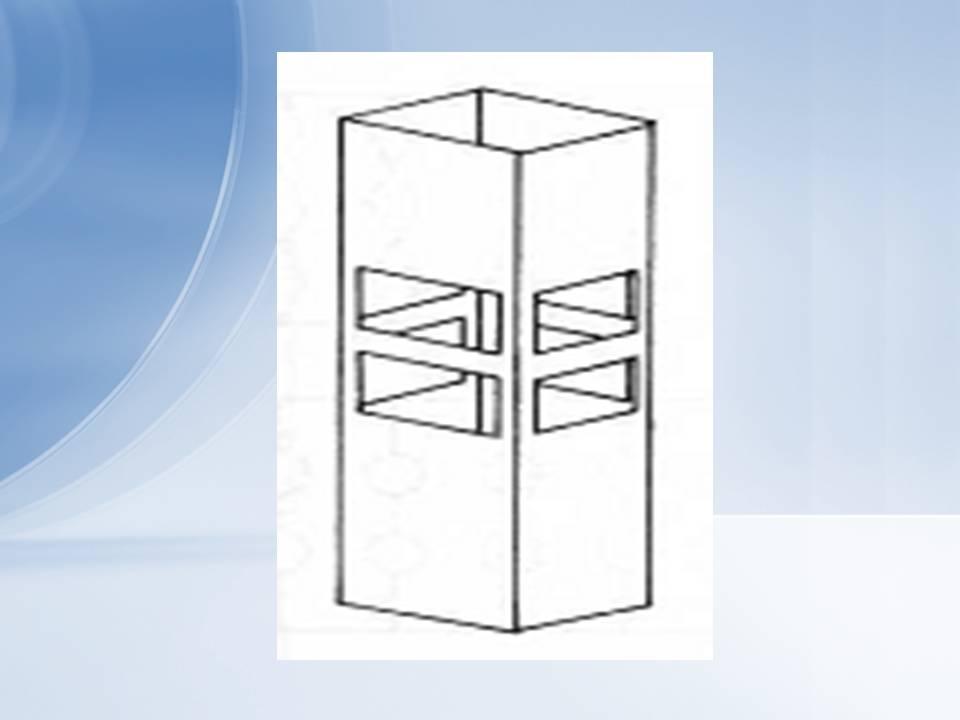 Todo 3d Forma Y Estructura