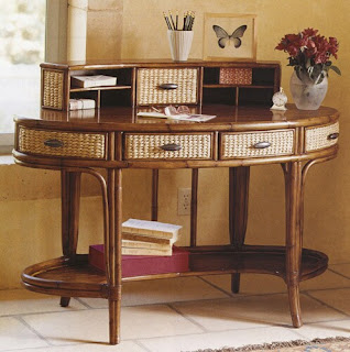 Palacek Furniture desk