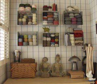 Making Decorative Storage Boxes