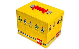 Jeri S Organizing Amp Decluttering News 16 Lego Storage Options