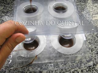 trufa-chocolate-forminha