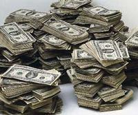 gagner de l'argent sur internet en bloguant