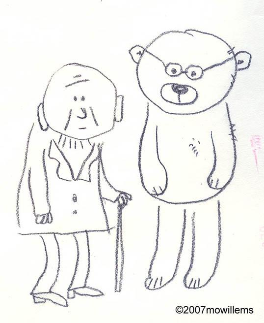 [man+and+bear.jpg]