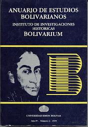 Historiografía Masónica de la Independencia