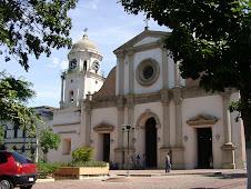 Barquisimeto Histórico