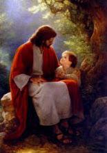 AMADO MAESTRO JESUS