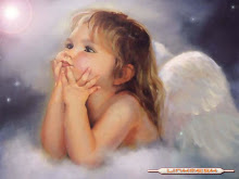ANGEL BEBE