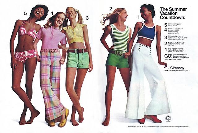 Teen Fashion Catalog 103