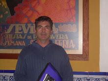 Francisco ( Pio Espejo)