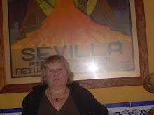 Maite Martín-Camuñas