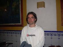 Antonio Pájaro