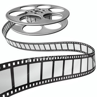 https://i2.wp.com/1.bp.blogspot.com/_thnDvjGbg4Y/SVivqYKRkrI/AAAAAAAALls/5sQdjTS7SL0/s320/filme2.jpg