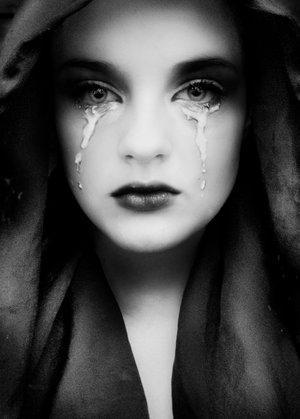[Milky_tears_by_FurtiveLungs.jpg]