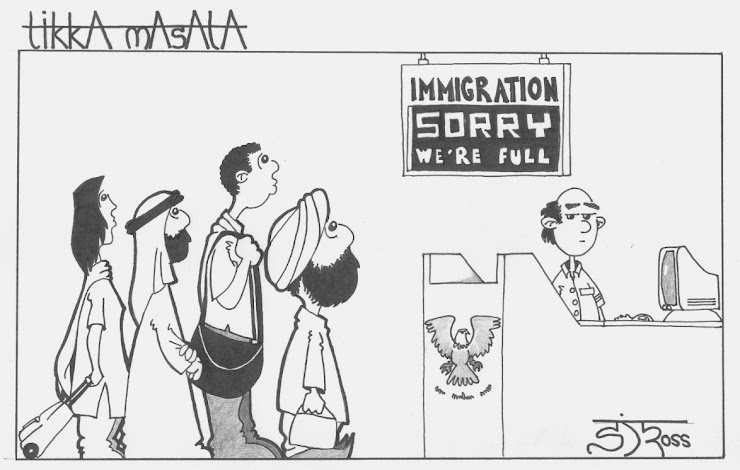 "immigration law of 1965 How the ""long"" 1960s changed us the 1965 immigration law: its roots and legacy."