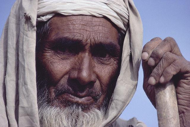[Afganistan anciano.jpg]