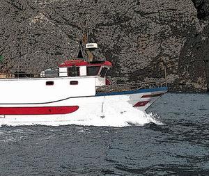 [barca.jpg]