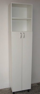 Fabrica de muebles muebles para lavadero - Muebles para lavaderos ...