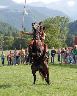 Journée castillonnais 2010 ! Piou+de+carbouneros