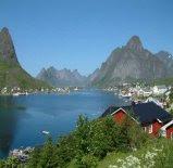 viajar_noruega