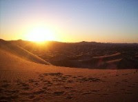 viajes_4x4_desierto_sahra_marruecos