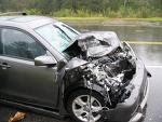 accidentes de trafico en operacion salida