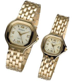 9abfa83976b0 relojes cartier el corte ingles